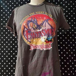 Disney Fantasmic shirt